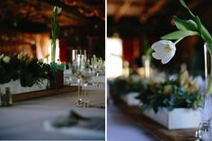 Target, Table Decorations, Weddings, Photography, Home Decor, Photograph, Decoration Home, Room Decor, Wedding