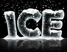Ice text effect photoshop http://design.tutsplus.com/tutorials/how-to-create-an-ice-text-effect-with-photoshop--psd-4961