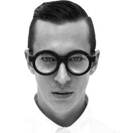 0b8d45f6a6b Kuboraum eyewear Reading Glasses