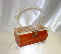 c969a11d6e9d 216 Best Vintage Purses from Vintage Vault on Ruby Lane images in ...