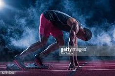 Image result for track running portrait
