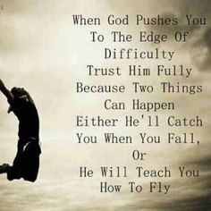 Best quotes about strength in hard times bible jesus Ideas Life Quotes Love, Quotes About God, Faith Quotes, Bible Quotes, Great Quotes, Quotes To Live By, Me Quotes, Motivational Quotes, Prayer Quotes