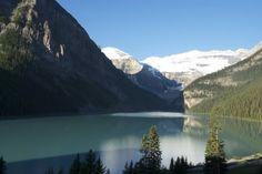 Destinations, Canada, Rocky Mountains, Nature, Travel, British People, Vacation, Naturaleza, Viajes