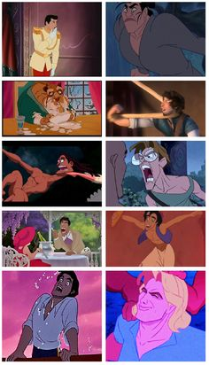 Never pause a Disney movie! << Always pause a Disney movie. Walt Disney, Disney Love, Disney Magic, Disney Stuff, Disney Pocahontas, Disney And Dreamworks, Disney Pixar, Disney Princes Funny, Funny Disney