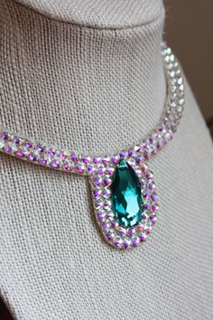 Check out this item in my Etsy shop https://www.etsy.com/listing/270142254/pendant-necklace-ballroom-dance-ballroom