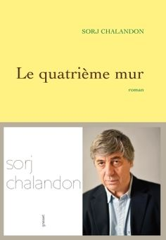 Buy or Rent Le quatrième mur as an eTextbook and get instant access. With VitalSource, you can save up to compared to print. Antigone De Jean Anouilh, Beirut, French Language, Great Books, Romans, Textbook, Writer, Novels, Reading