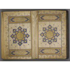İslam,Osmanlı dönemi tüm hattatlarımız,hattatlar ve hat yazıları,örnek hatları,hattat hakkında bilgi. African Symbols, Iranian Art, Animal Fashion, Illuminated Manuscript, Islamic Art, Gouache, Persian, History, Antiques