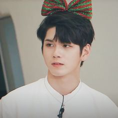Ong Seongwoo, Second Season, Kpop Boy, Boyfriend Material, Aesthetic Pictures, Jinyoung, Nct, Two By Two, Idol