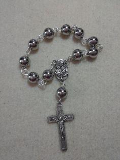 charm catholic single women A personalized catholic charm bracelet is the perfect world add value to any woman's jewelry collection and catholic bracelets, religious bracelets.