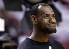 http://4.bp.blogspot.com/-BwcfNFyMYFo/T0PMnoiwesI/AAAAAAAAFYI/BkbC6wWIVcU/s1600/heat-lebron-james-hairline-not-funny-hehe-nba-funny-photos-2012.jpg