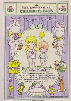 JWA PD_Easter 2