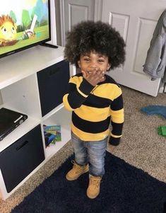Cute Baby Boy Names, Baby Boy Swag, Cute Baby Boy Outfits, Toddler Boy Outfits, Cute Outfits For Kids, Cute Baby Clothes, Toddler Boys, Mixed Baby Boy, Cute Mixed Babies