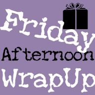 FRIDAY WRAPUP --> This is a reminder to plan your Friday afternoon with a wrapup meeting with yourself. It's a great way to spend those last few hours until the weekend. Update lists. Complete your week. Clear your 'desk' for Monday.     .::.   Meet with yourself.    Make Time. Enjoy Time. (from WeekDate)