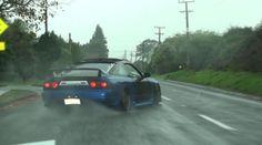 240 SX Drift......MAAAAAAAAAD