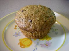 SUNDAY BAKER: Zucchini Bread Morning