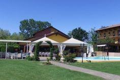La Tenuta Del Sole Outdoor Decor, Home Decor, Sun, Decoration Home, Room Decor, Interior Design, Home Interiors, Interior Decorating