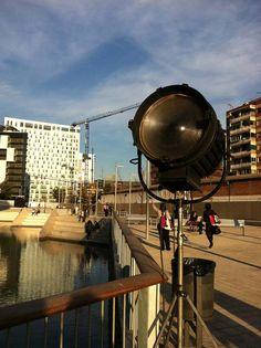 Green_Pear_Diaries_080_Barcelona_Fashion_Hub_05