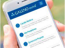 Galeno Movil