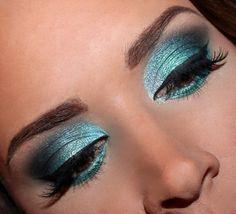 #makeup #love