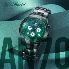 Ecuador, Rolex Watches, Accessories, Handbags, Tents, Colombia, Jewelry