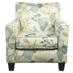 Found it at Wayfair - Daystar Arm Chair