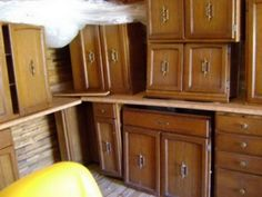 Used Kitchen Cabinets Craigslist | Best Used Kitchen Cabinets ...