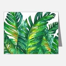 Note Cards (Pk of 20) for