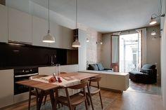 apartamento-calle-mozart-lara-pujol (9)
