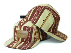 OBEY Snapback Hat (162) , for sale online  5.5 - www.hats-malls.com