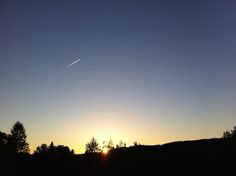 night flights to lon