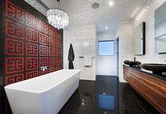 Diseño+de+cuarto+de+baño+moderno.jpg (567×391)