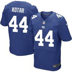 35 Best New York Giants images   Nfl jerseys, Nike nfl, Jason witten  for sale