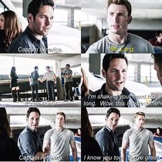 Scott Lang is literally us in this moment!!!