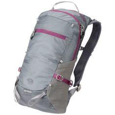 Fluid™ 12L Backpack