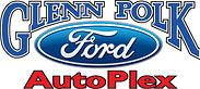 We would like to welcome Glenn Polk Auto Plex as a 2013 Event Sponsor.  Thank you for your support of the NTMC Foundation!