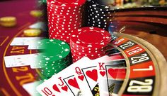 Casino spells to help you make more money. Get luck at the casino with casino spells & lotto spells. Attract money & gamblers luck spells from the Egyptian gods & goddesses when gambling in the casino. Gambling Sites, Online Gambling, Casino Sites, Online Casino Games, Best Online Casino, Online Games, Grill King, Bingo, Cheating Cards