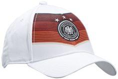"""Tolle Fanartikel zur Weltmeisterschaft, wie """"adidas Cap DFB Fanshop Deutschland Home"""" jetzt hier kaufen: http://fussball-fanartikel.einfach-kaufen.net/caps-muetzen/adidas-cap-dfb-fanshop-deutschland-home/"""