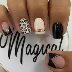 Wow Nails, Pedicure, Maya, Nail Designs, Make Up, Designed Nails, Kitchens, Nail Art Tutorials, Feet Nails