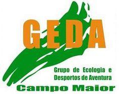 Campomaiornews: GEDA apresenta página institucional na rede social...