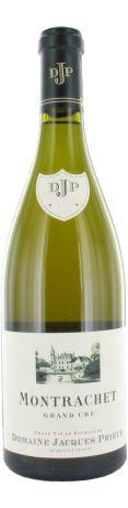 http://avis-vin.lefigaro.fr/vins-champagne/bourgogne/cote-de-beaune/montrachet/d15163-domaine-jacques-prieur/v15164-domaine-jacques-prieur-montrachet-grand-cru/vin-blanc