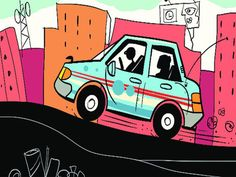 19 #Road #Safety Corners Launched In #City To #Promote #Awareness