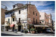 All sizes   Sardinia 2012   Flickr - Photo Sharing!