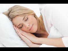 8 Hour Deep Sleep Music: Delta Waves, Relaxing Music Sleep, Sleeping Music, Sleep Meditation ☯159 - YouTube