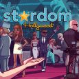 Stardom Hollywood Hack Tool (Android/iOS) - HackitNow