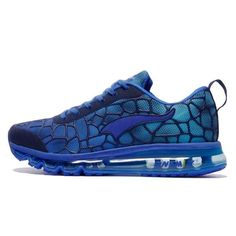 Men's Running Shoes Breathable Sport Outdoor Athletic Walking Sneakers #runningshoes