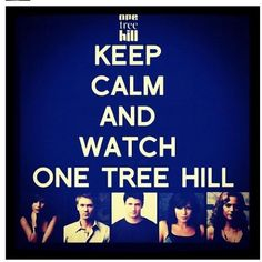 One Tree Hill This show has always taken my through everything! Definitely my go to! One Tree Hill Quotes, Calm Quotes, First Love, My Love, Always And Forever, Story Of My Life, True Stories, Horror Stories, Movies Showing