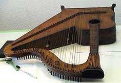Image result for 1800 guitar