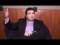 Mauricio Quinze, Diretor de Negócios do Multiplus, conta os bastidores da criação do Multiplus.