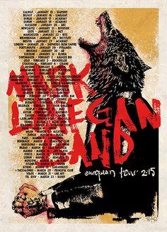 240 Lanegan Ideas In 2021 Mark Lanegan Mark Williams Alternative Rock