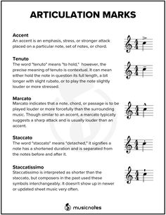 Essential Music Theory Guides (With Free Printables!) — Musicnotes Now theory Essential Music Theory Guides (With Free Printables! Music Theory Lessons, Music Theory Guitar, Music Theory Worksheets, Music Chords, Singing Lessons, Music Guitar, Piano Music, Piano Jazz, Sheet Music